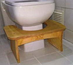 Cnc Laser Cut Toilet Shelf Free CDR Vectors Art