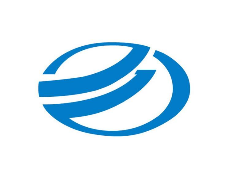 Zaz Logo Free DXF File