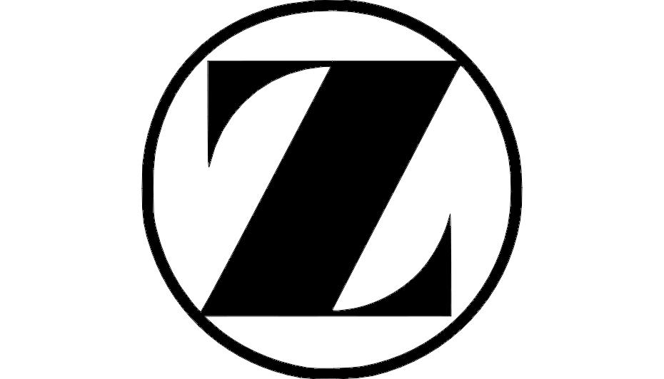 zimz-black Free DXF File