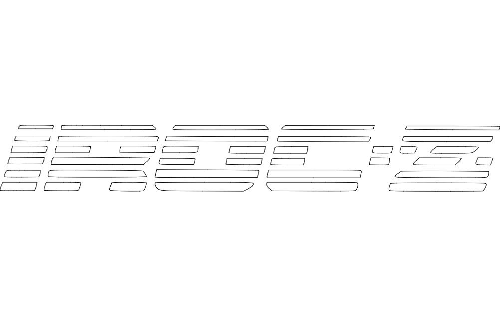 iroc-z (a) Free DXF File