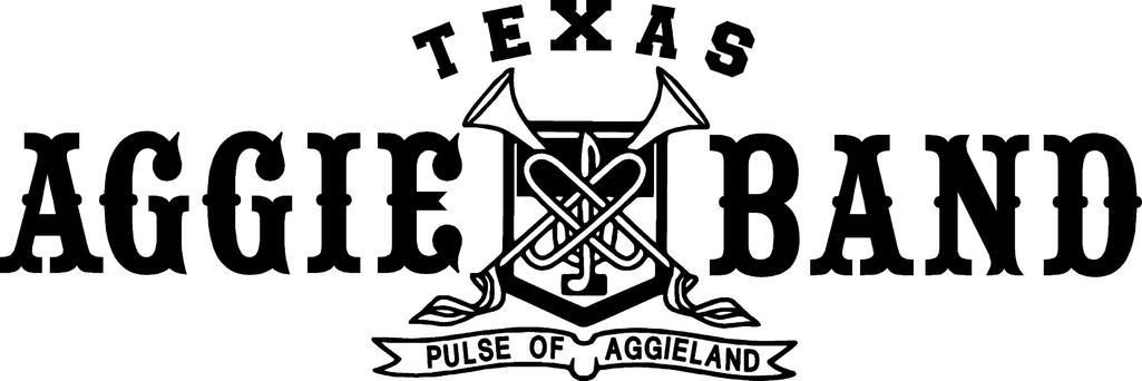 Aggie Finished Free DXF File
