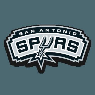 San Antonio Spurs Free DXF File