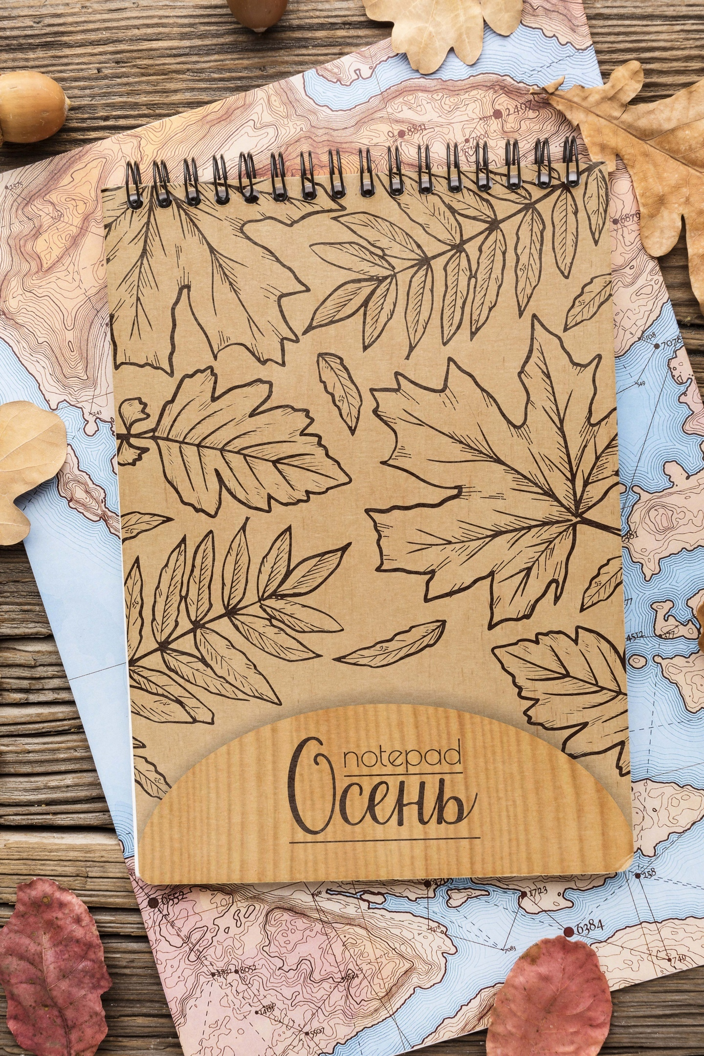 Engraved Notebook Cover Designs Free CDR Vectors Art
