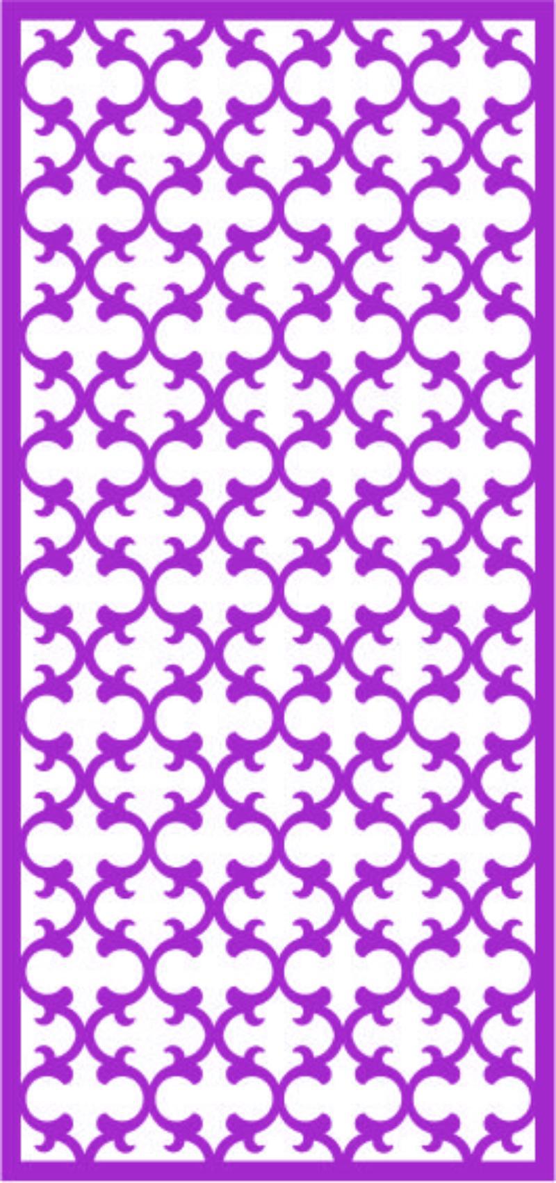 Laser Cut Pattern – 1568 Free CDR Vectors Art