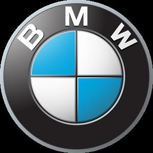 Bmw Logo Free AI File