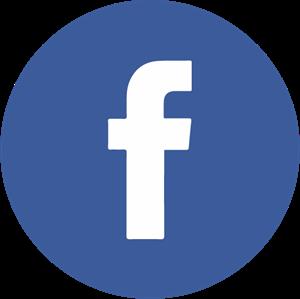 Facebook Icon Logo Vector Free AI File
