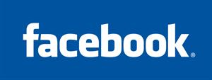 Facebook Logo Free AI File