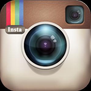 Instagram Logo Vector Free AI File