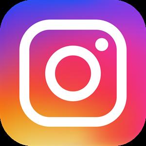 Instagram New 2016 Logo Vector Free AI File