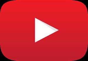 Youtube Icon Logo Vector Free AI File