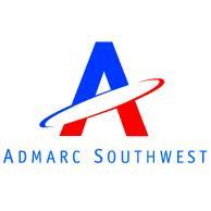 Admarc Southwest Logo EPS Vector