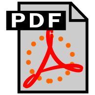 Adobe Pdf Readerlogo EPS Vector