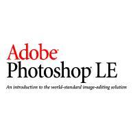 Adobe Photoshop Le Logo EPS Vector
