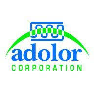 Adolor Logo EPS Vector