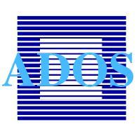 Ados Logo EPS Vector