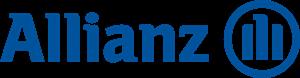 Allianz Logo Vector Free AI File