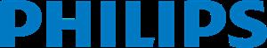 Philips Logo Vector Free AI File