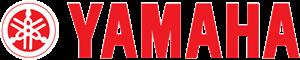 Yamaha Logo Vector Free AI File