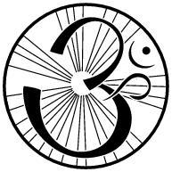 Advajta Logo EPS Vector