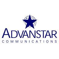 Advanstar Communications Logo EPS Vector