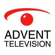 Advent Television Logo EPS Vector