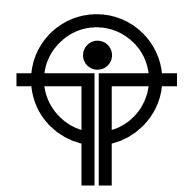 Adventis Logo EPS Vector