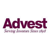 Advest Logo EPS Vector