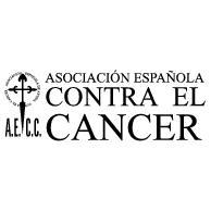 Aecc Logo EPS Vector