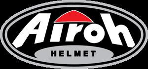 Airoh Logo Vector Free AI File
