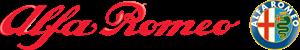 Alfa Romeo Logo Free AI File