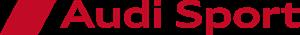 Audi Sport Logo Vector Free AI File
