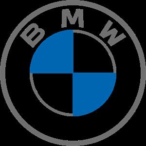 BMW New 2020 Logo Vector Free AI File