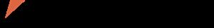 Bridgestone Logo Vector Free AI File