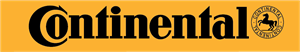 Continental Logo Vector Free AI File