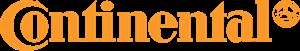 Continental Logo Free AI File