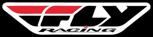 Fly Racing Logo Vector Free AI File