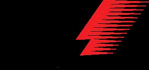 Formula 1 Logo Vector Free AI File