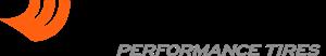 Hankook Tires Logo Vector Free AI File
