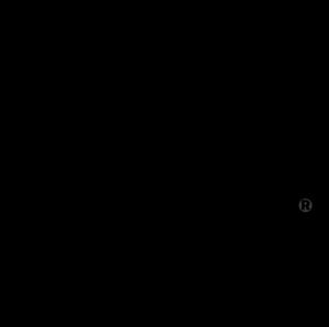 Harley Davidson Logo Vector Free AI File