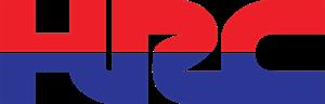 Hrc Honda Logo Vector Free AI File