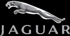 Jaguar Logo Vector Free AI File