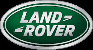 Land Rover Logo Vector Free AI File