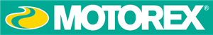 Motorex Logo Vector Free AI File