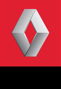 Renault Trucks Logo Vector Free AI File