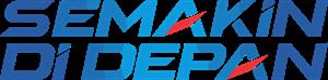 Semakin Di Depan Yamaha Logo Vector Free AI File