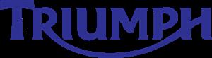Triumph Logo Vector Free AI File