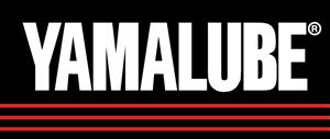 Yamalube Logo Vector Free AI File