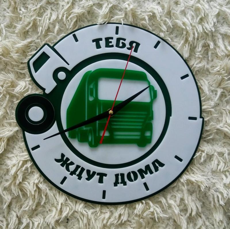 Clock Free CDR Vectors Art