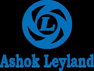 Ashok Leyland Logo Vector Free AI File