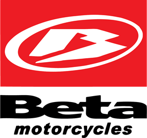 Beta Motorcycles Logo Vector Free AI File